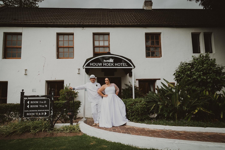 Houw Hoek Hotel Wedding - Cris and Michelle-63.jpg