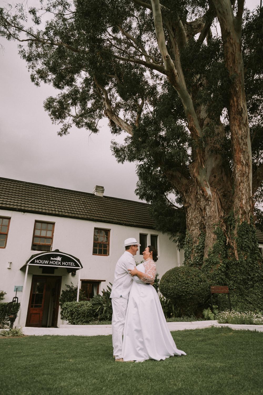 Houw Hoek Hotel Wedding - Cris and Michelle-64.jpg