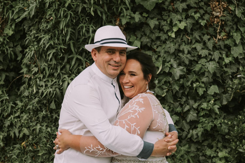Houw Hoek Hotel Wedding - Cris and Michelle-65.jpg