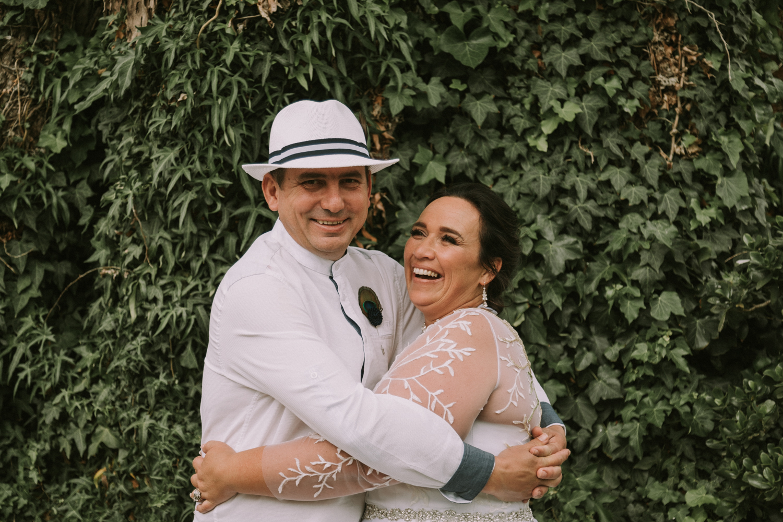 Houw Hoek Hotel Wedding - Cris and Michelle-66.jpg