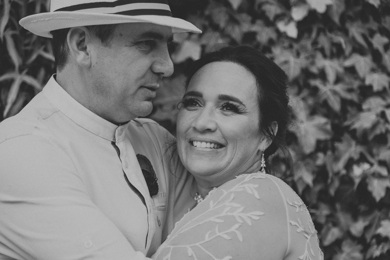 Houw Hoek Hotel Wedding - Cris and Michelle-67.jpg