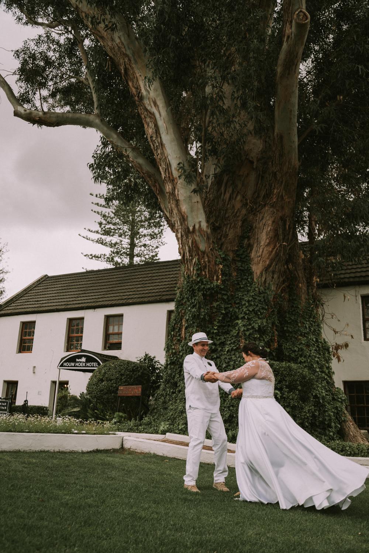 Houw Hoek Hotel Wedding - Cris and Michelle-68.jpg