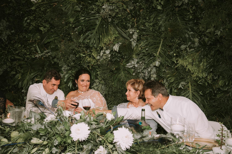 Houw Hoek Hotel Wedding - Cris and Michelle-71.jpg