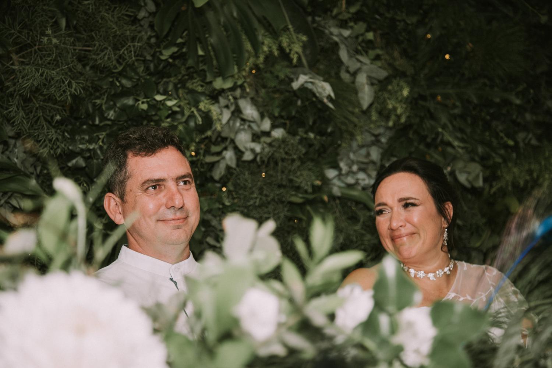 Houw Hoek Hotel Wedding - Cris and Michelle-72.jpg