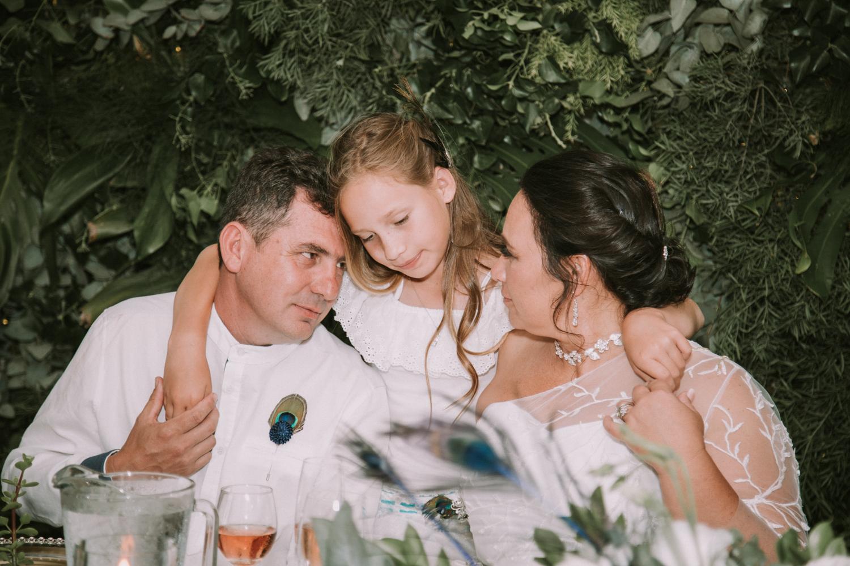 Houw Hoek Hotel Wedding - Cris and Michelle-73.jpg