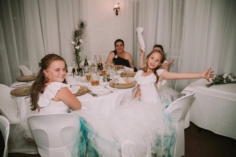 Houw Hoek Hotel Wedding - Cris and Michelle-74.jpg