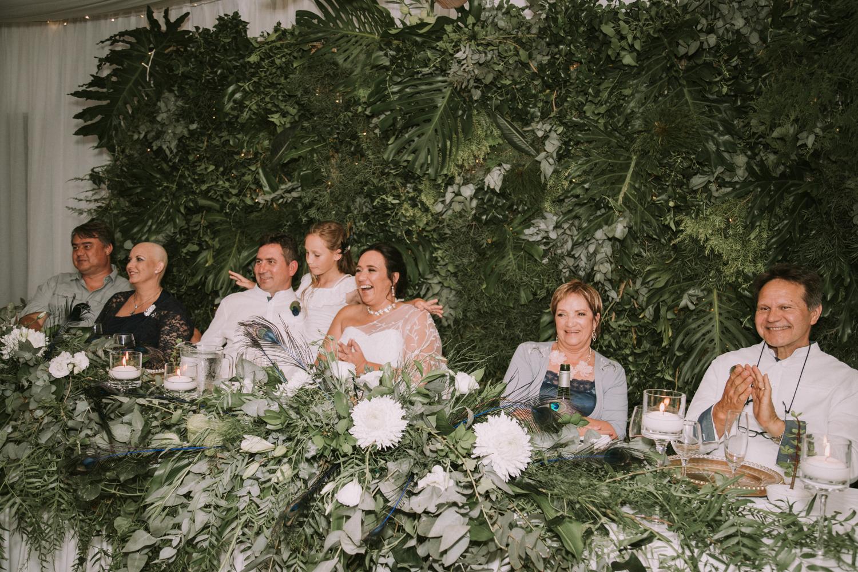 Houw Hoek Hotel Wedding - Cris and Michelle-75.jpg