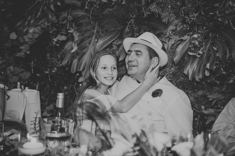 Houw Hoek Hotel Wedding - Cris and Michelle-80.jpg
