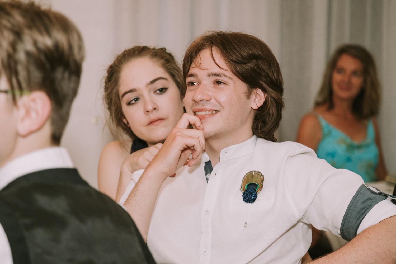 Houw Hoek Hotel Wedding - Cris and Michelle-81.jpg