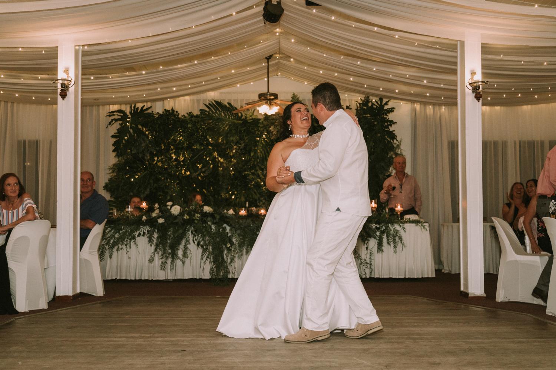 Houw Hoek Hotel Wedding - Cris and Michelle-82.jpg