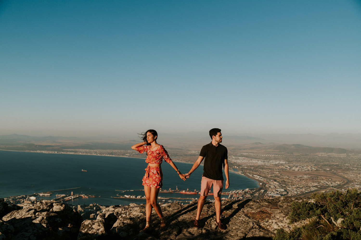 Table Mountain Engagement Shoot - Bianca Asher Photography-23.jpg