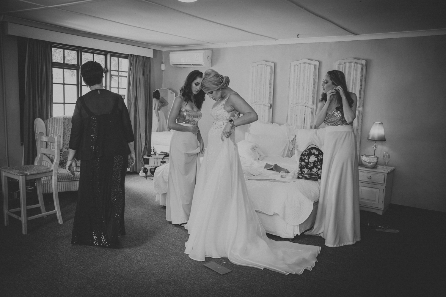 Elegant Country Wedding Cape Town - Bianca Asher Photography-23.jpg