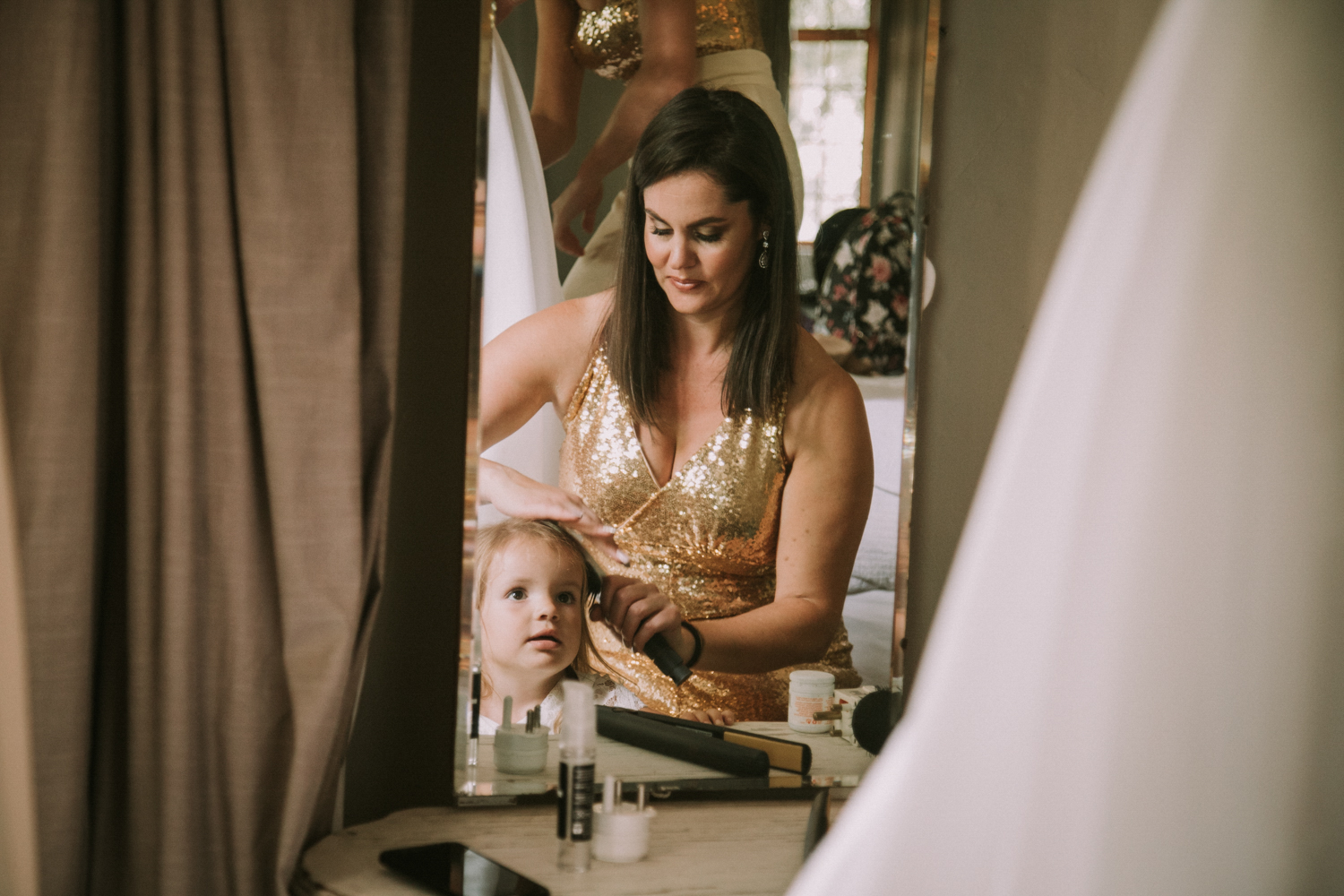 Elegant Country Wedding Cape Town - Bianca Asher Photography-25.jpg
