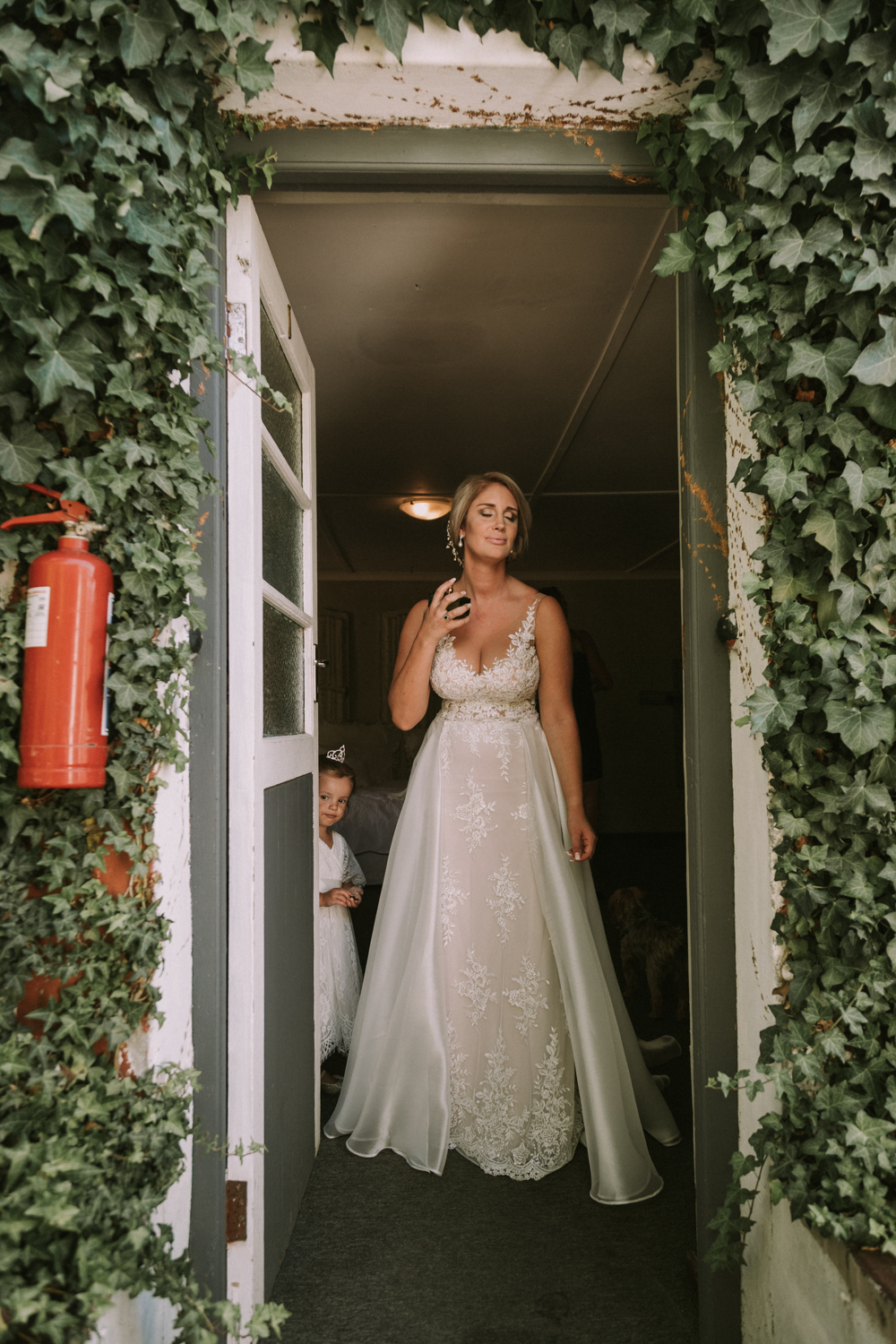 Elegant Country Wedding Cape Town - Bianca Asher Photography-27.jpg