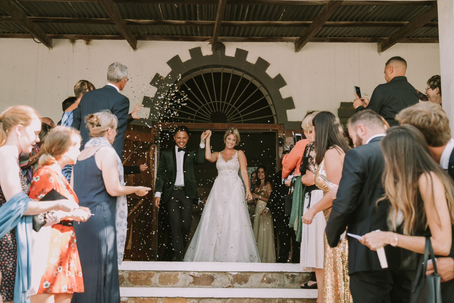 Elegant Country Wedding Cape Town - Bianca Asher Photography-53.jpg