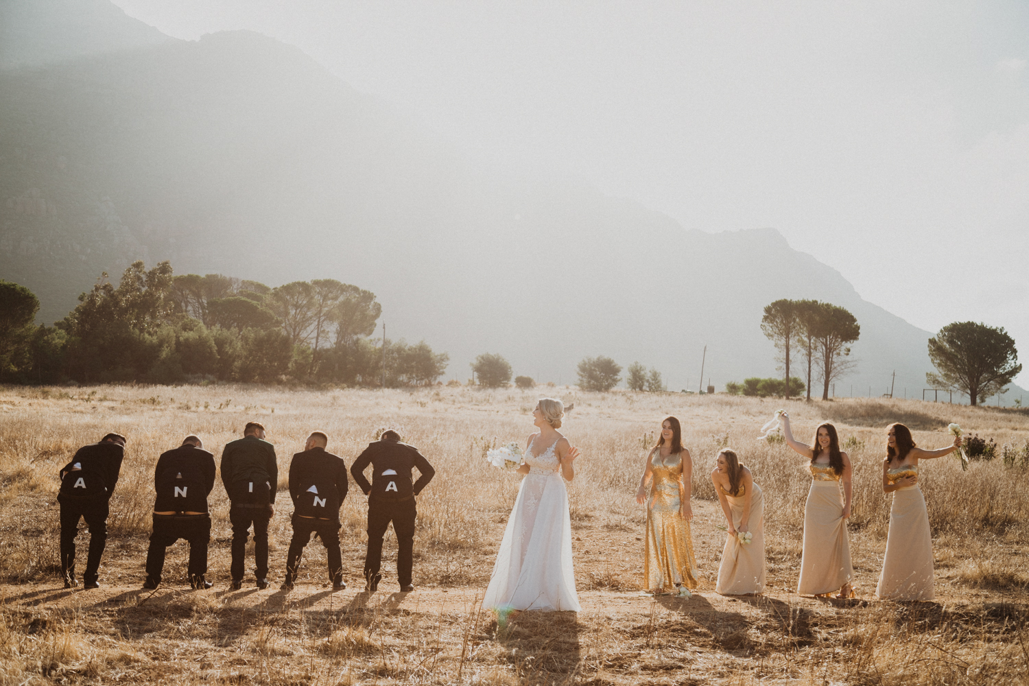 Elegant Country Wedding Cape Town - Bianca Asher Photography-57.jpg