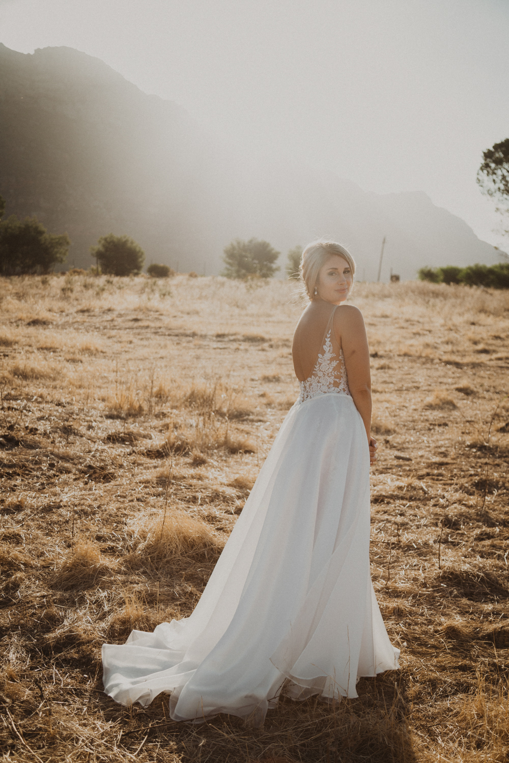 Elegant Country Wedding Cape Town - Bianca Asher Photography-62.jpg