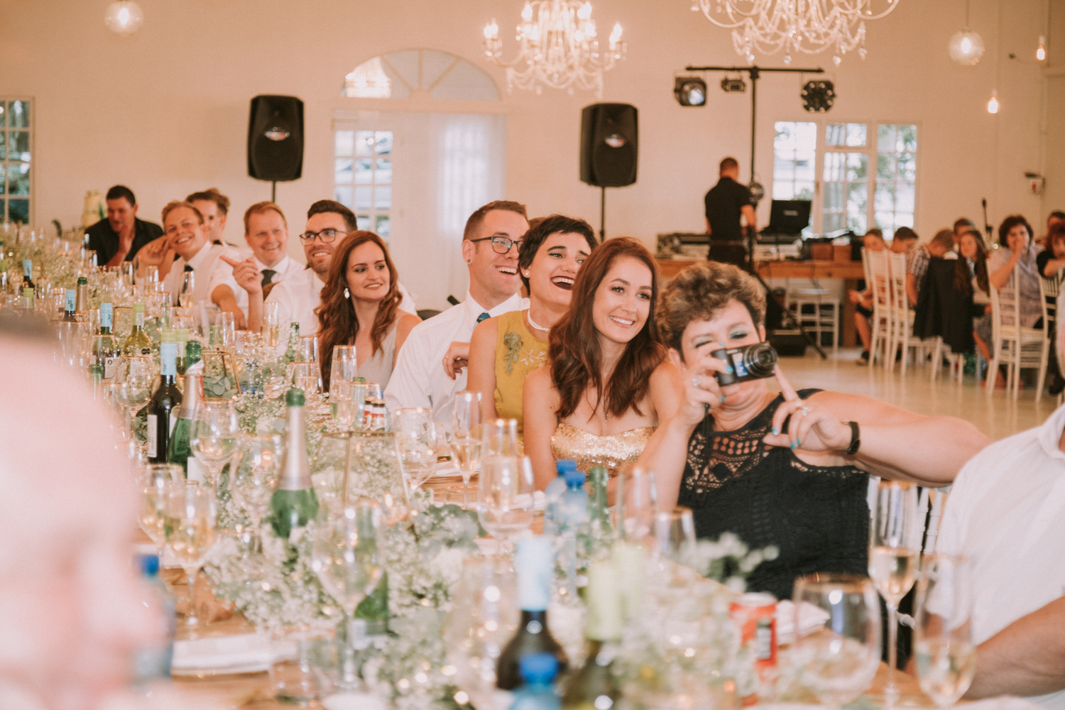 Elegant Country Wedding Cape Town - Bianca Asher Photography-74.jpg