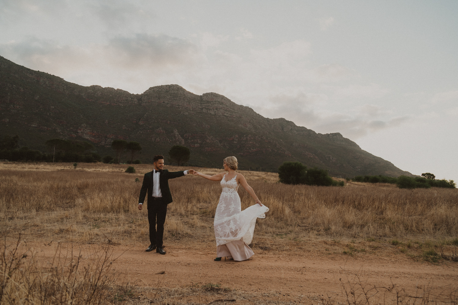 Elegant Country Wedding Cape Town - Bianca Asher Photography-83.jpg