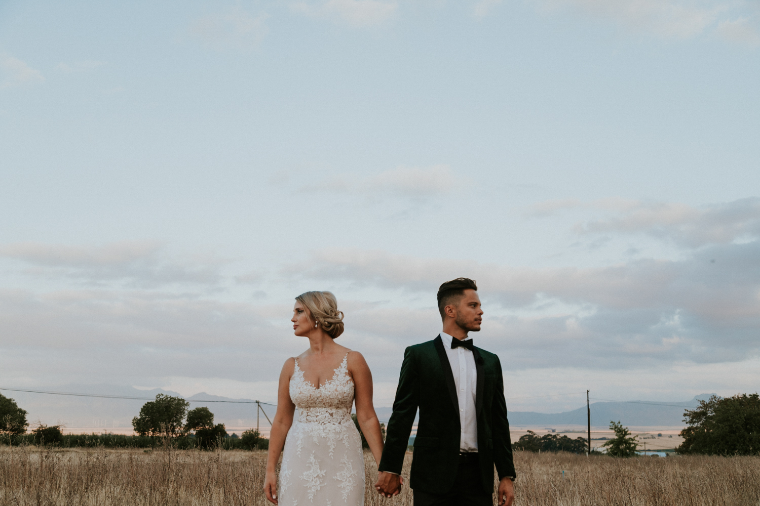 Elegant Country Wedding Cape Town - Bianca Asher Photography-85.jpg