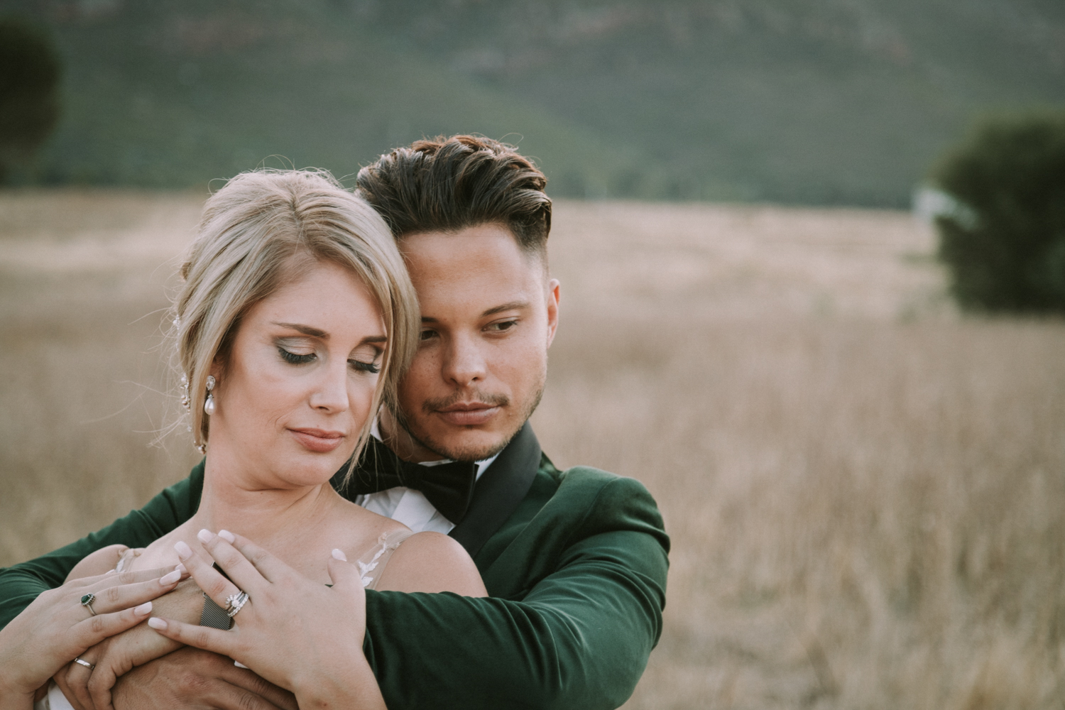 Elegant Country Wedding Cape Town - Bianca Asher Photography-88.jpg