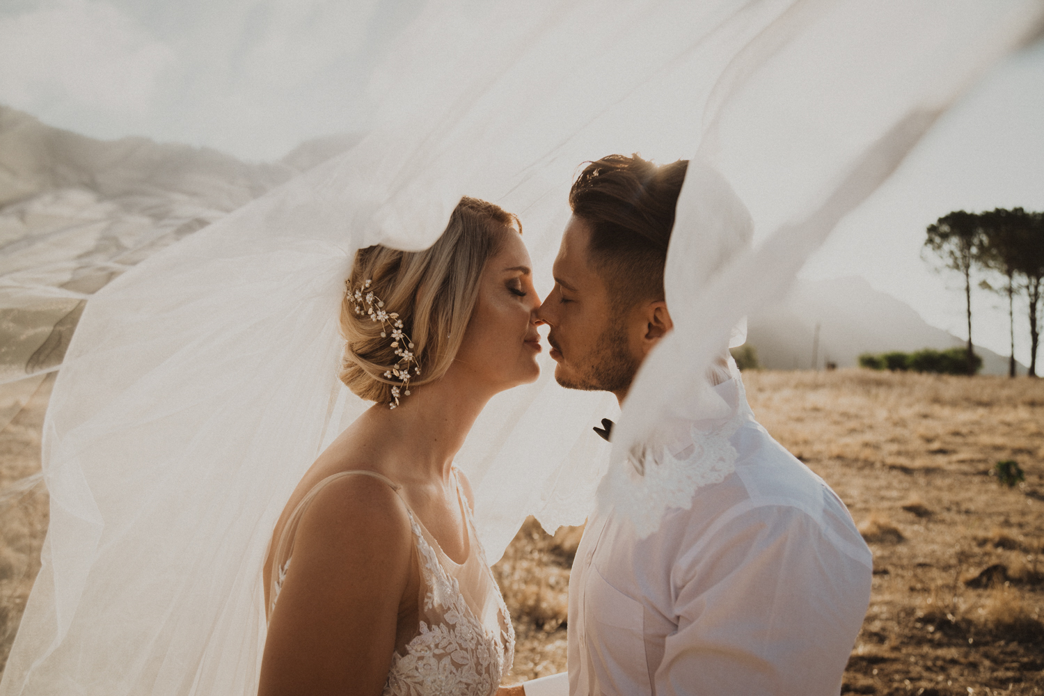 top wedding photographers cape town - Bianca Asher