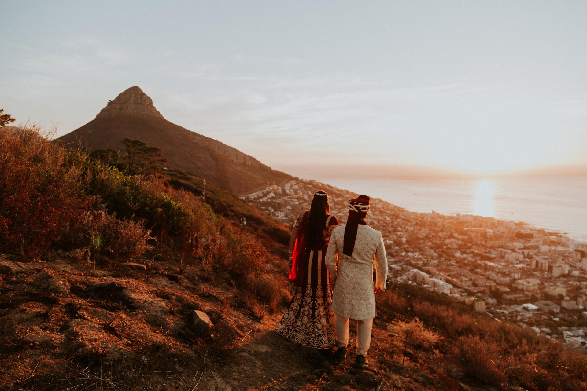 Top Wedding Photographers Cape Town -Bianca Asher 5.jpg