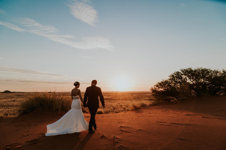 Top Wedding Photographers Cape Town - Bianca Asher .jpg