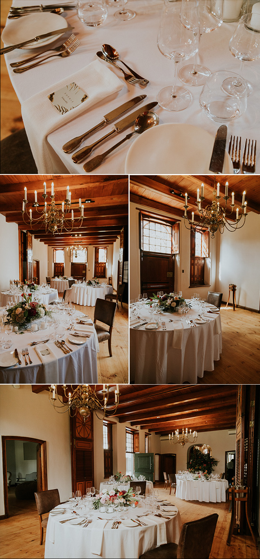Boschendal Wedding - Bianca Asher Photography-1.jpg