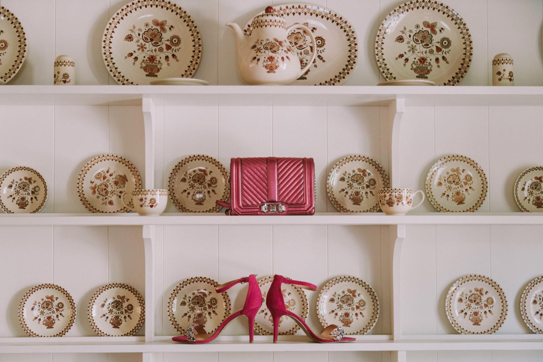 Boschendal Wedding - Bianca Asher Photography-2.jpg