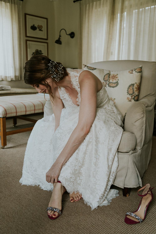 Boschendal Wedding - Bianca Asher Photography-7.jpg