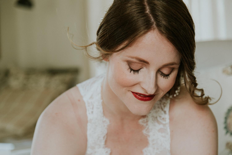 Boschendal Wedding - Bianca Asher Photography-8.jpg