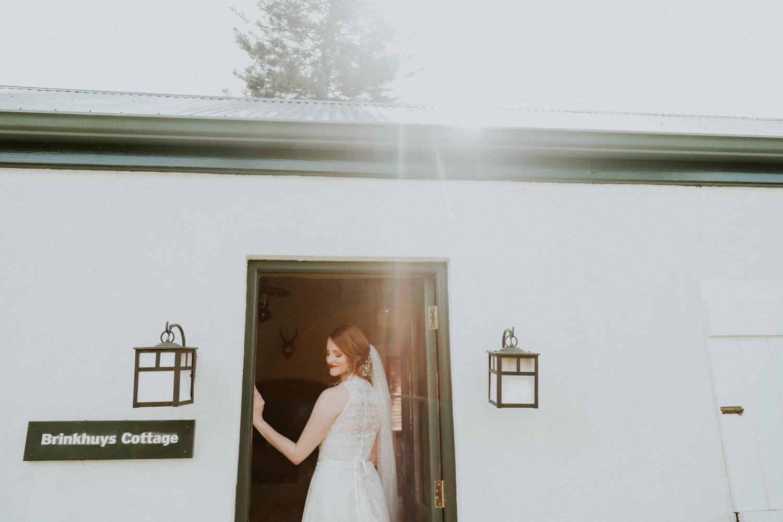 Boschendal Wedding - Bianca Asher Photography-11.jpg