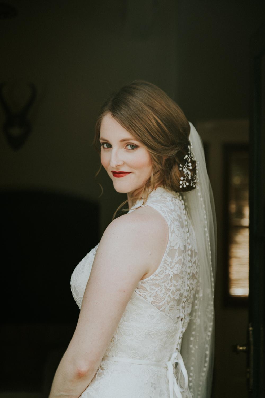 Boschendal Wedding - Bianca Asher Photography-12.jpg