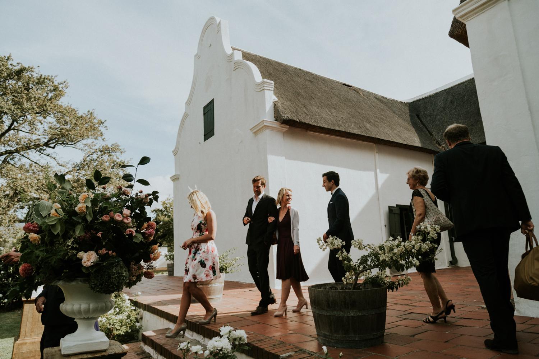 Boschendal Wedding - Bianca Asher Photography-18.jpg