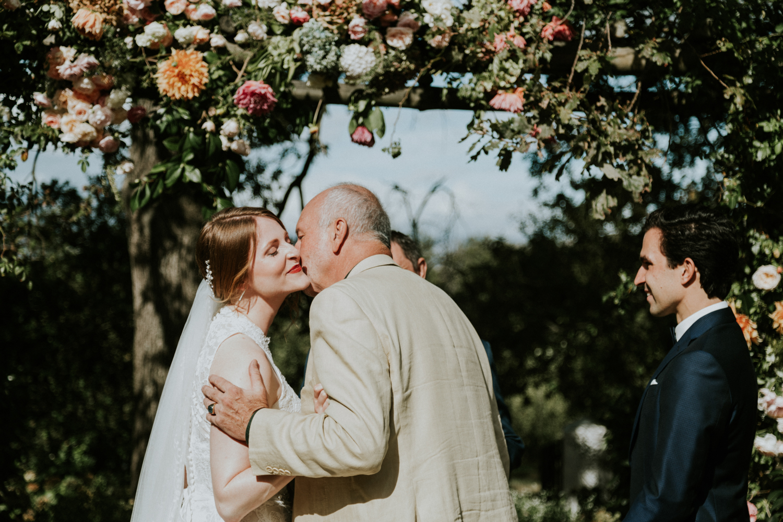 Boschendal Wedding - Bianca Asher Photography-22.jpg