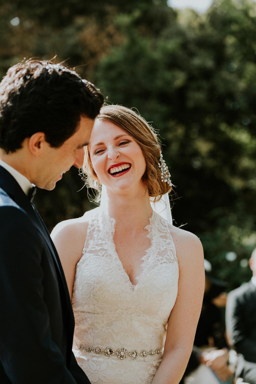 Boschendal Wedding - Bianca Asher Photography-24.jpg
