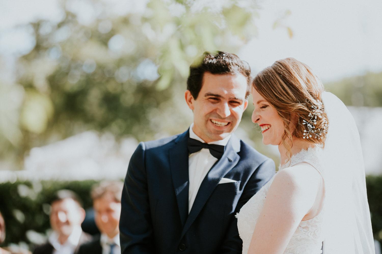 Boschendal Wedding - Bianca Asher Photography-27.jpg
