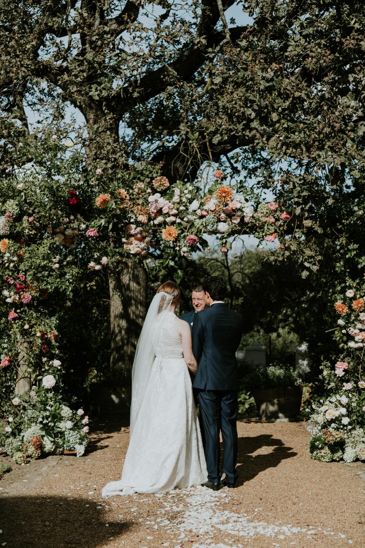 Boschendal Wedding - Bianca Asher Photography-28.jpg