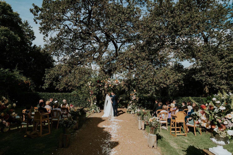 Boschendal Wedding - Bianca Asher Photography-29.jpg