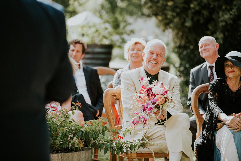 Boschendal Wedding - Bianca Asher Photography-32.jpg
