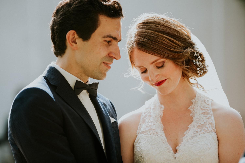 Boschendal Wedding - Bianca Asher Photography-37.jpg