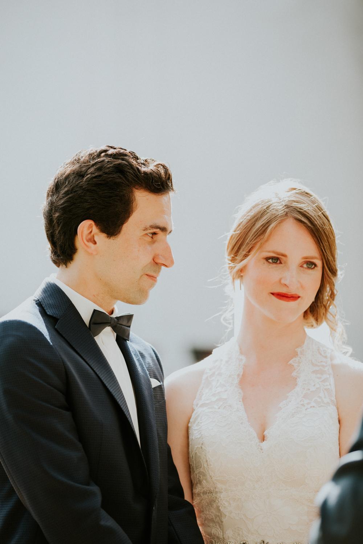 Boschendal Wedding - Bianca Asher Photography-39.jpg