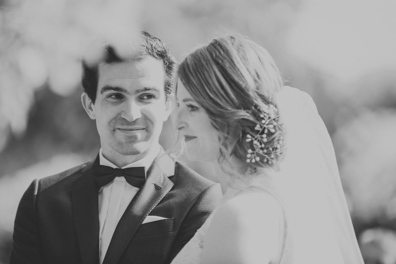Boschendal Wedding - Bianca Asher Photography-44.jpg