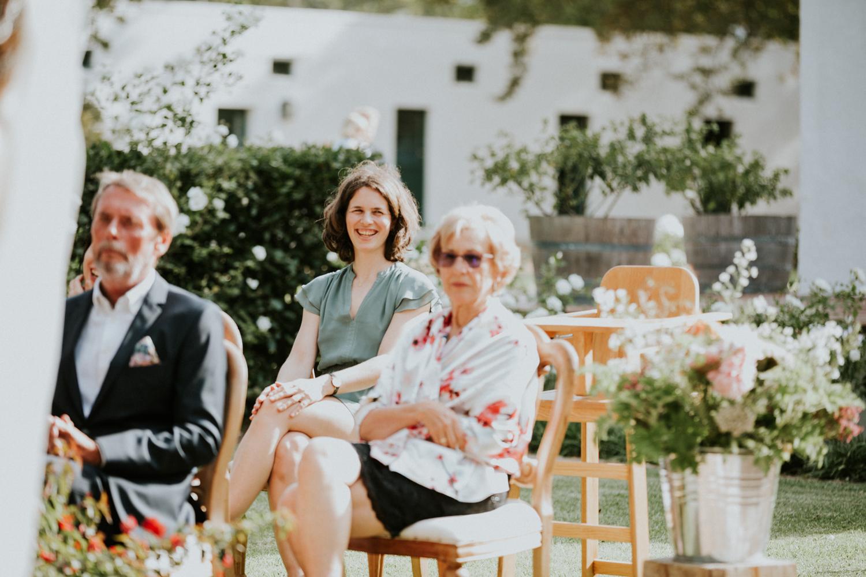 Boschendal Wedding - Bianca Asher Photography-45.jpg