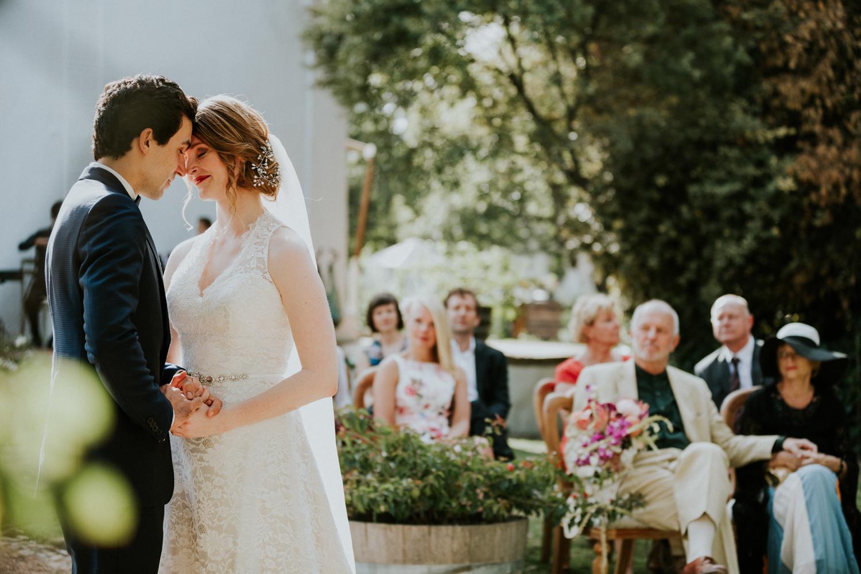 Boschendal Wedding - Bianca Asher Photography-49.jpg