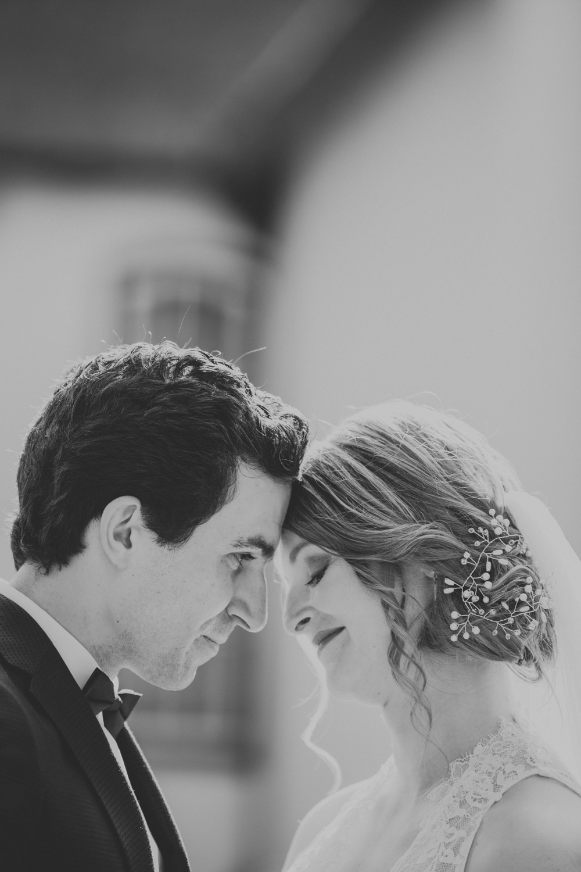 Boschendal Wedding - Bianca Asher Photography-50.jpg