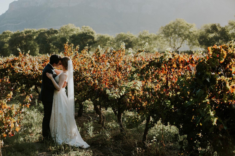 Boschendal Wedding - Bianca Asher Photography-64.jpg