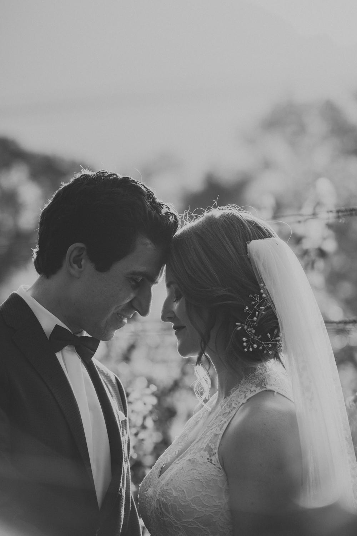 Boschendal Wedding - Bianca Asher Photography-66.jpg