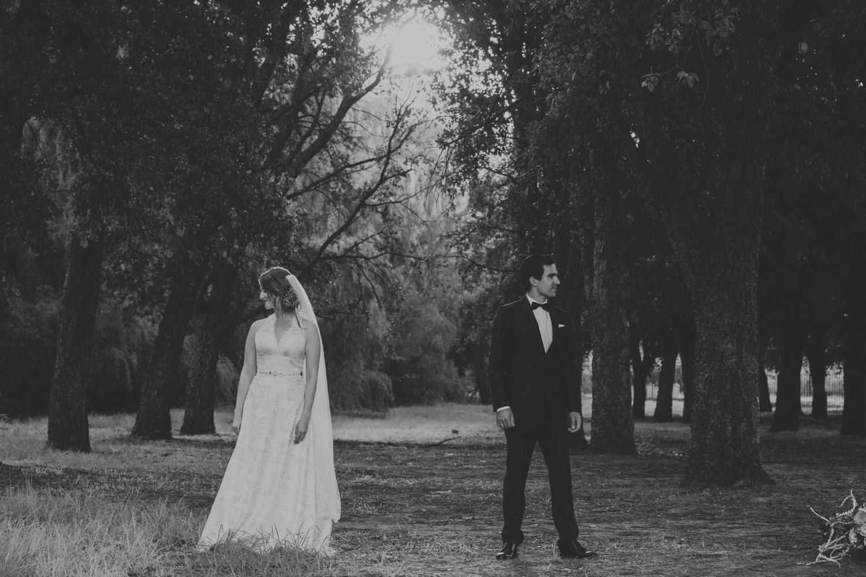 Boschendal Wedding - Bianca Asher Photography-72.jpg
